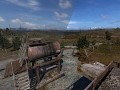 SweetFX for Call Of Pripyat + Presets