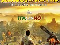 Doppiaggio Italiano Second Encounter HD