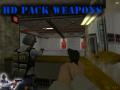BlackGuard_HD Models Pack