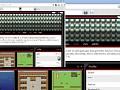Simsprogramer v2.8