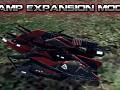 Revamp Expansion Mod v1.1 ( Legacy )