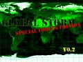 Global Storm Special Forces v0.2 [OLD]