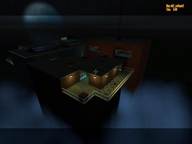 AHL2_Rooftops beta 2