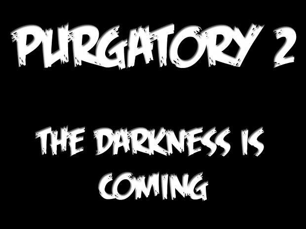 Purgatory 2 1.0