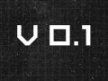 Neuro Versus Infinity (v0.1.1) (Windows) (Fix)