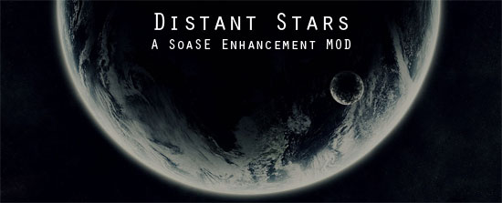 Distant Stars Rebellion ALPHA 0.13