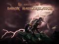 Adventures of Baron Hackenslausch v1.0