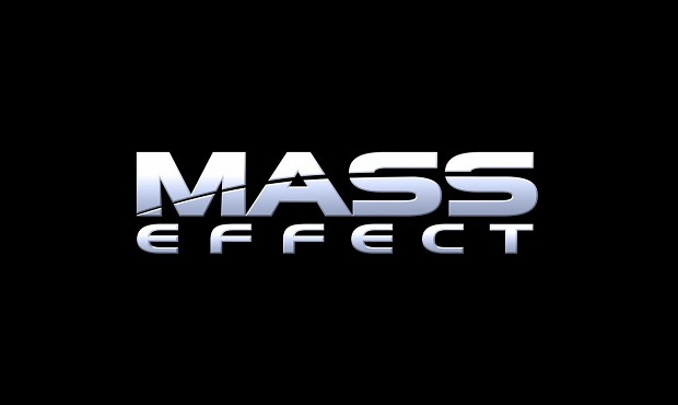 Gal Civ: Mass Effect 0.5