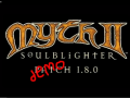 Myth II: Soulblighter 1.8 Demo (Linux)