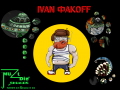Ivan Fukkoff v.1.2