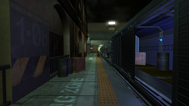 Mako Dawn version 0.3