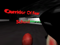 Corridor Of Fear School V2.4