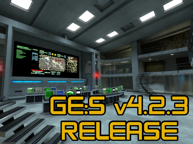 GE:S v4.2.3 | [EXE] | [OUTDATED]