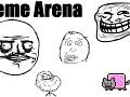Meme Arena