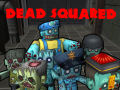 DeadSquared_v0821a - PC