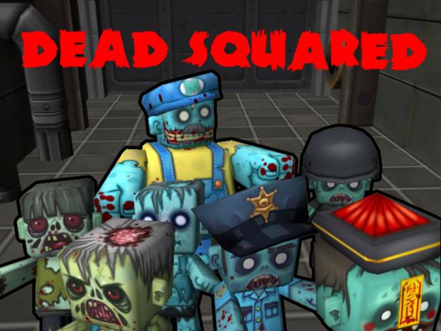 DeadSquared_v0821a - Linux