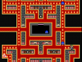 Luigi's Pac-Mansion v0.9b