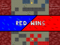 Blue Vs Red: Miner Warfare Alpha 0.1