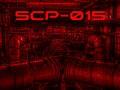 SCP-015 Demo