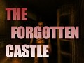 Anmesia: The Forgotten Castle Demo