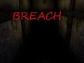 Breach - version ITA