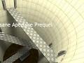 IAP Alpha 0.1 NO VGUI
