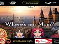 Where's my Mom? - FULL (with Installer)