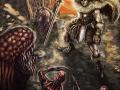 Odallus: Ther Dark Call  demo v0.1(fixed)