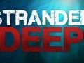Stranded Deep 1080p Wallpaper
