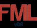 FML v0.6