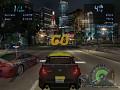 Need For Speed: Underground Demo