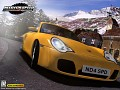 Need for Speed: Porsche Unleashed Demo