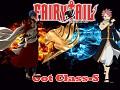 Fairy Tail Got Class-S v1.5 BETA