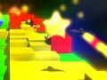 Audio Venture Starpocalyse Alpha Demo