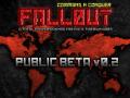 CNC Fallout Public Beta v0.2