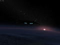 """Pioneer """"July 2013"""" 201307.4"""