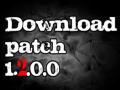 Patch 1.2