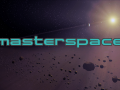 Masterspace v2.1a