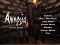 Epic Amnesia Menu! Version 1
