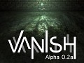 Vanish Alpha 0.2a - Windows