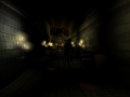 The Dark Troll (Patch 1.0)