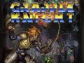 Grapple Knight Demo v.0.1.8.1 PC