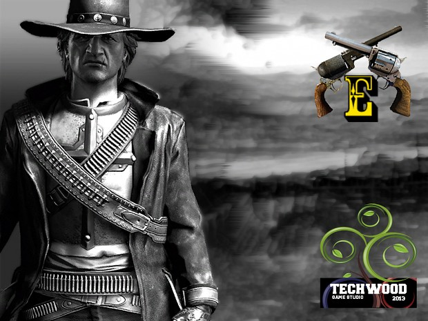 Call of Juarez 2 - Elite Edition Multiplayer Mod