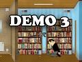 Demo 3