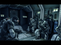 Crysis 2 Co-op Latest Version