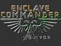 Enclave Commander v0.9