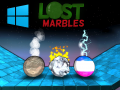 Lost Marbles Demo - Windows