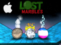 Lost Marbles Demo - Mac OSX