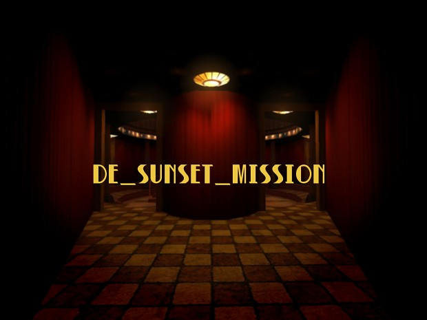 de_sunset_mission