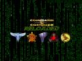 C&C: Reloaded v1.3.0 (Full installation)